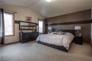 Photo 24: 55 Laurel Ridge Drive in Winnipeg: Linden Ridge Residential for sale (1M)  : MLS®# 202007791