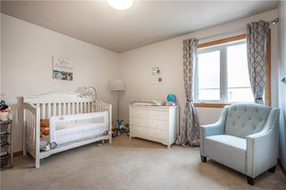 Photo 29: 55 Laurel Ridge Drive in Winnipeg: Linden Ridge Residential for sale (1M)  : MLS®# 202007791