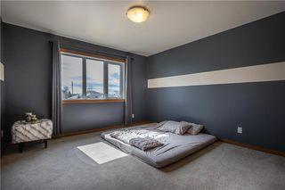 Photo 28: 55 Laurel Ridge Drive in Winnipeg: Linden Ridge Residential for sale (1M)  : MLS®# 202007791