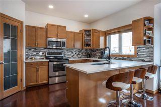 Photo 19: 55 Laurel Ridge Drive in Winnipeg: Linden Ridge Residential for sale (1M)  : MLS®# 202007791