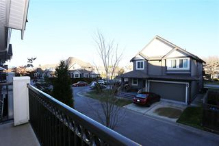 """Photo 12: 54 22225 50 Avenue in Langley: Murrayville Townhouse for sale in """"MURRAY'S LANDING"""" : MLS®# R2450543"""