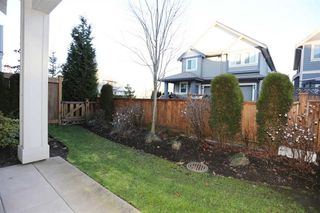 """Photo 14: 54 22225 50 Avenue in Langley: Murrayville Townhouse for sale in """"MURRAY'S LANDING"""" : MLS®# R2450543"""
