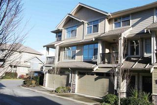 """Photo 2: 54 22225 50 Avenue in Langley: Murrayville Townhouse for sale in """"MURRAY'S LANDING"""" : MLS®# R2450543"""