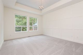 """Photo 11: 62 1885 COLUMBIA VALLEY Road in Cultus Lake: Lindell Beach House for sale in """"Aquadel Crossing"""" : MLS®# R2452525"""