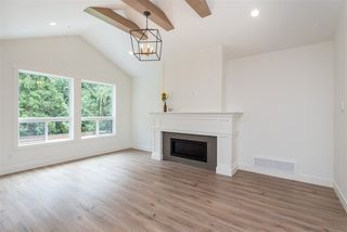 """Photo 9: 62 1885 COLUMBIA VALLEY Road in Cultus Lake: Lindell Beach House for sale in """"Aquadel Crossing"""" : MLS®# R2452525"""