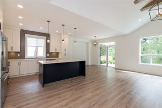 """Photo 7: 62 1885 COLUMBIA VALLEY Road in Cultus Lake: Lindell Beach House for sale in """"Aquadel Crossing"""" : MLS®# R2452525"""