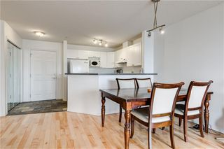 Photo 8: 1104 950 ARBOUR LAKE Road NW in Calgary: Arbour Lake Apartment for sale : MLS®# C4297455