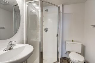 Photo 19: 1104 950 ARBOUR LAKE Road NW in Calgary: Arbour Lake Apartment for sale : MLS®# C4297455