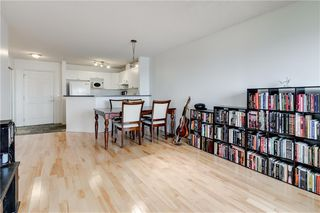 Photo 12: 1104 950 ARBOUR LAKE Road NW in Calgary: Arbour Lake Apartment for sale : MLS®# C4297455