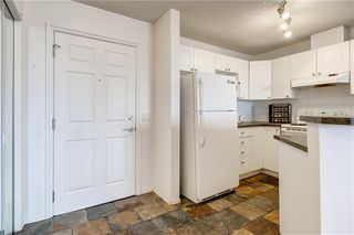 Photo 5: 1104 950 ARBOUR LAKE Road NW in Calgary: Arbour Lake Apartment for sale : MLS®# C4297455