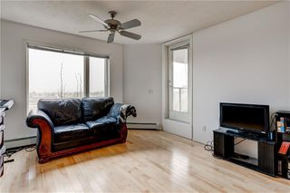 Photo 10: 1104 950 ARBOUR LAKE Road NW in Calgary: Arbour Lake Apartment for sale : MLS®# C4297455