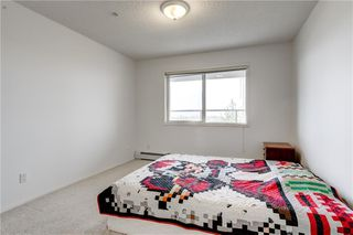 Photo 16: 1104 950 ARBOUR LAKE Road NW in Calgary: Arbour Lake Apartment for sale : MLS®# C4297455