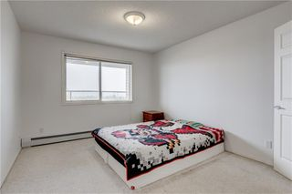 Photo 13: 1104 950 ARBOUR LAKE Road NW in Calgary: Arbour Lake Apartment for sale : MLS®# C4297455