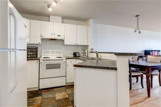 Photo 6: 1104 950 ARBOUR LAKE Road NW in Calgary: Arbour Lake Apartment for sale : MLS®# C4297455