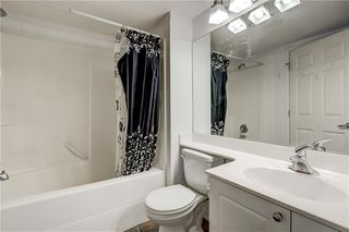 Photo 18: 1104 950 ARBOUR LAKE Road NW in Calgary: Arbour Lake Apartment for sale : MLS®# C4297455