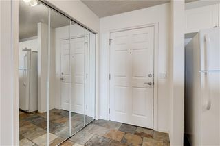 Photo 4: 1104 950 ARBOUR LAKE Road NW in Calgary: Arbour Lake Apartment for sale : MLS®# C4297455