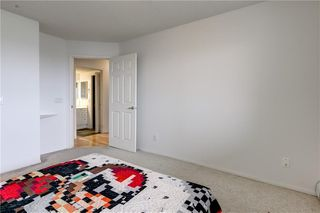 Photo 15: 1104 950 ARBOUR LAKE Road NW in Calgary: Arbour Lake Apartment for sale : MLS®# C4297455