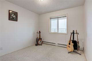 Photo 17: 1104 950 ARBOUR LAKE Road NW in Calgary: Arbour Lake Apartment for sale : MLS®# C4297455
