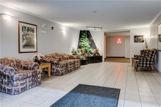 Photo 3: 1104 950 ARBOUR LAKE Road NW in Calgary: Arbour Lake Apartment for sale : MLS®# C4297455