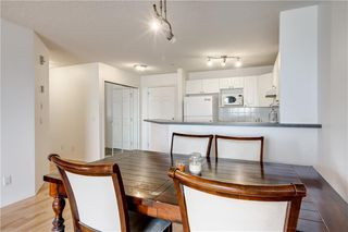 Photo 9: 1104 950 ARBOUR LAKE Road NW in Calgary: Arbour Lake Apartment for sale : MLS®# C4297455