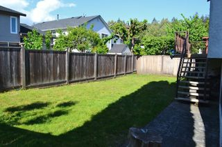 Photo 3: 3223 BALLENAS Court in Coquitlam: New Horizons House for sale : MLS®# R2460250