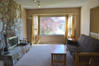Photo 8: 3223 BALLENAS Court in Coquitlam: New Horizons House for sale : MLS®# R2460250