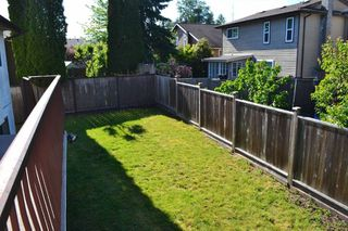 Photo 4: 3223 BALLENAS Court in Coquitlam: New Horizons House for sale : MLS®# R2460250