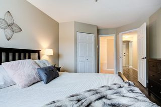 "Photo 11: 106 20120 56 Avenue in Langley: Langley City Condo for sale in ""BLACKBERRY LANE"" : MLS®# R2460926"
