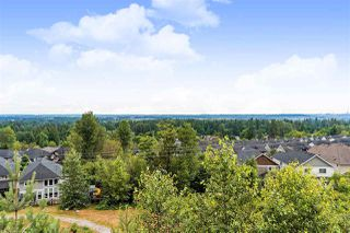 """Photo 20: 47 1295 SOBALL Street in Coquitlam: Burke Mountain Townhouse for sale in """"TYNE RIDGE"""" : MLS®# R2461908"""