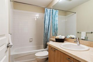 """Photo 18: 47 1295 SOBALL Street in Coquitlam: Burke Mountain Townhouse for sale in """"TYNE RIDGE"""" : MLS®# R2461908"""