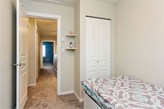 """Photo 15: 47 1295 SOBALL Street in Coquitlam: Burke Mountain Townhouse for sale in """"TYNE RIDGE"""" : MLS®# R2461908"""