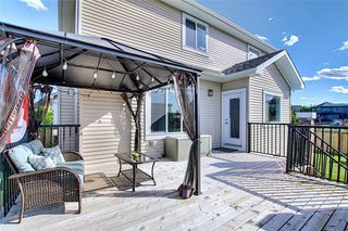 Photo 21: 117 Kinniburgh Way: Chestermere Detached for sale : MLS®# C4301536