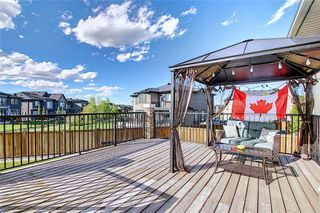 Photo 22: 117 Kinniburgh Way: Chestermere Detached for sale : MLS®# C4301536