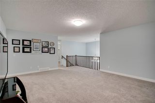 Photo 27: 117 Kinniburgh Way: Chestermere Detached for sale : MLS®# C4301536
