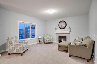 Photo 17: 117 Kinniburgh Way: Chestermere Detached for sale : MLS®# C4301536