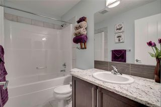 Photo 31: 117 Kinniburgh Way: Chestermere Detached for sale : MLS®# C4301536