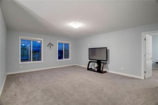 Photo 29: 117 Kinniburgh Way: Chestermere Detached for sale : MLS®# C4301536