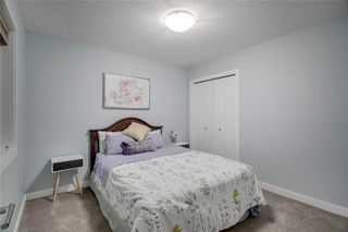 Photo 33: 117 Kinniburgh Way: Chestermere Detached for sale : MLS®# C4301536