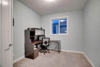 Photo 26: 117 Kinniburgh Way: Chestermere Detached for sale : MLS®# C4301536