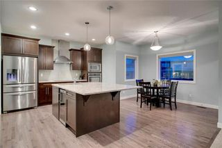 Photo 6: 117 Kinniburgh Way: Chestermere Detached for sale : MLS®# C4301536