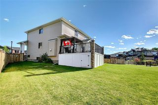 Photo 45: 117 Kinniburgh Way: Chestermere Detached for sale : MLS®# C4301536