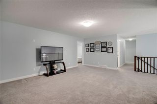 Photo 30: 117 Kinniburgh Way: Chestermere Detached for sale : MLS®# C4301536