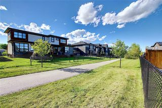 Photo 49: 117 Kinniburgh Way: Chestermere Detached for sale : MLS®# C4301536