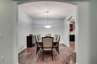 Photo 14: 117 Kinniburgh Way: Chestermere Detached for sale : MLS®# C4301536