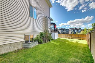 Photo 46: 117 Kinniburgh Way: Chestermere Detached for sale : MLS®# C4301536
