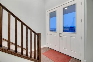 Photo 4: 117 Kinniburgh Way: Chestermere Detached for sale : MLS®# C4301536
