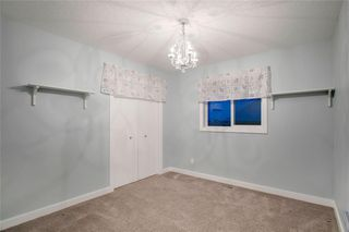 Photo 34: 117 Kinniburgh Way: Chestermere Detached for sale : MLS®# C4301536