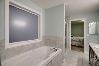 Photo 41: 117 Kinniburgh Way: Chestermere Detached for sale : MLS®# C4301536