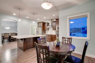 Photo 25: 117 Kinniburgh Way: Chestermere Detached for sale : MLS®# C4301536