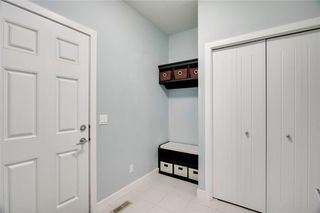 Photo 5: 117 Kinniburgh Way: Chestermere Detached for sale : MLS®# C4301536